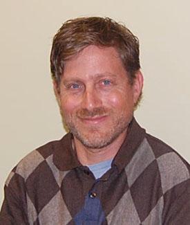 Dr. David Kartzman
