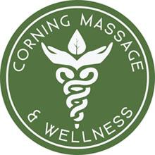 Corning Massage & Wellness