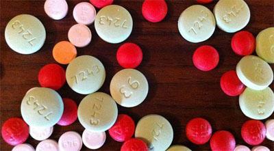 Drug-Free Pain Management