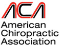 Member of American Chiropractic Association