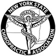 NYS Chiropractic Association