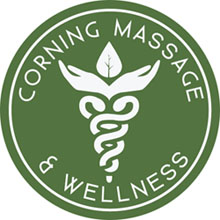 Corning Massage & Wellness